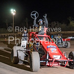 dirt track racing image - Rob Hargraves Photography's photo