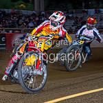 dirt track racing image - RHP_0432