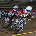 dirt track racing image - RHP_0935