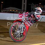 dirt track racing image - RHP_9626