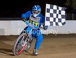 dirt track racing image - RHP_8901